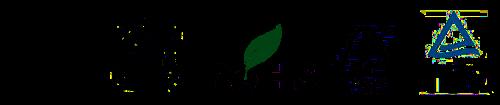 Certificazioni Saune Infrarossi