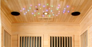 cielo-stellato-sauna-star