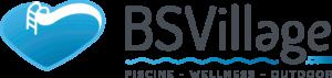 BSV piscine